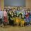 18 мая в Москве — танцевальный спектакль «Связь времен и народов: стань частью танцевальной истории»