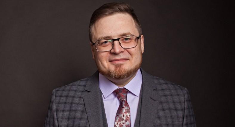 Политолог Павел Клачков: «Ереван судорожно ищет поводы затянуть переговоры с Баку» (ИНТЕРВЬЮ)