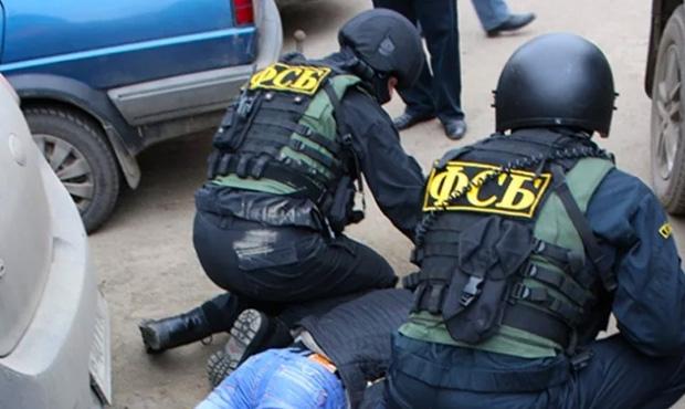 Беспредел ФСБ в Екатеринбурге – побои, пытки и насильственная депортация в Баку (ЭКСКЛЮЗИВ)
