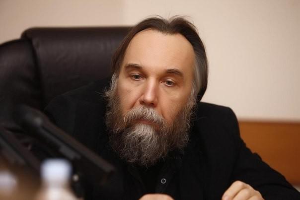 Александр Дугин: «Россия считает весь Карабах территорией Азербайджана» (ИНТЕРВЬЮ)