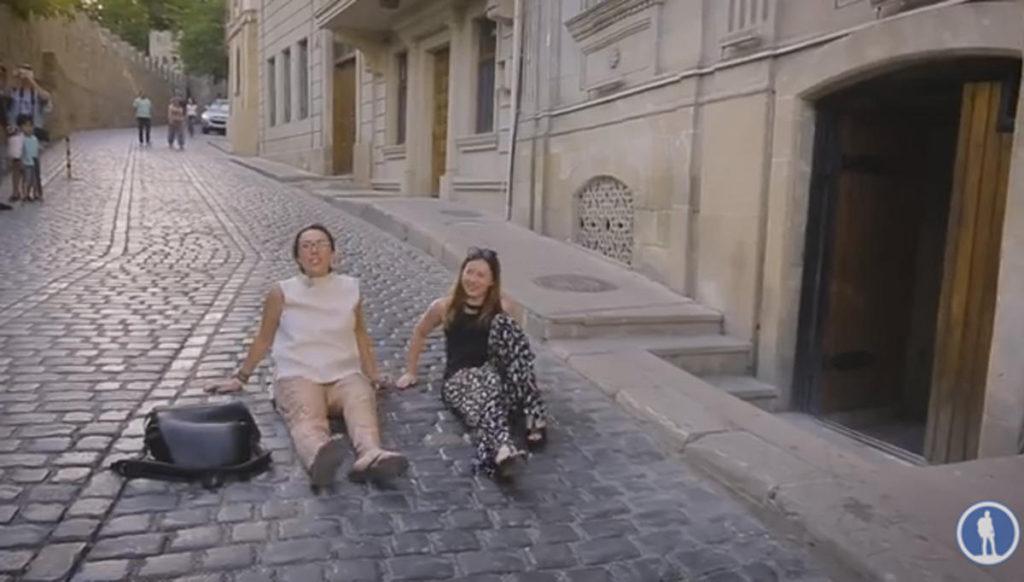 Российская телеведущая Маргарита Митрофанова: «Азербайджан для нас, россиян – это Восток близкий и понятный» (ИНТЕРВЬЮ, ВИДЕО)