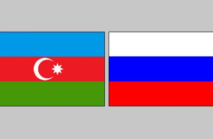 Растет интерес к азербайджанской культуре в России и наоборот