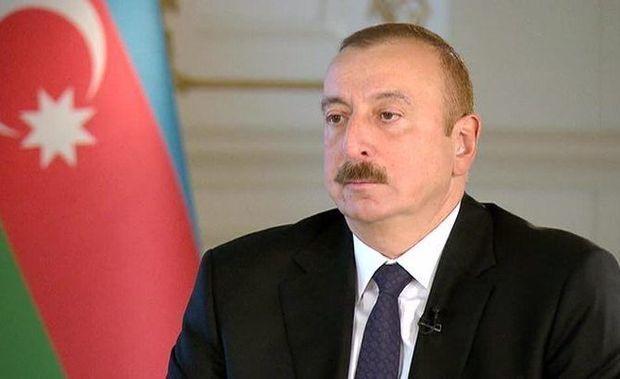 Ильхам Алиев: «Российско-азербайджанские отношения динамичны, стабильны, предсказуемы» (ИНТЕРВЬЮ, ВИДЕО)