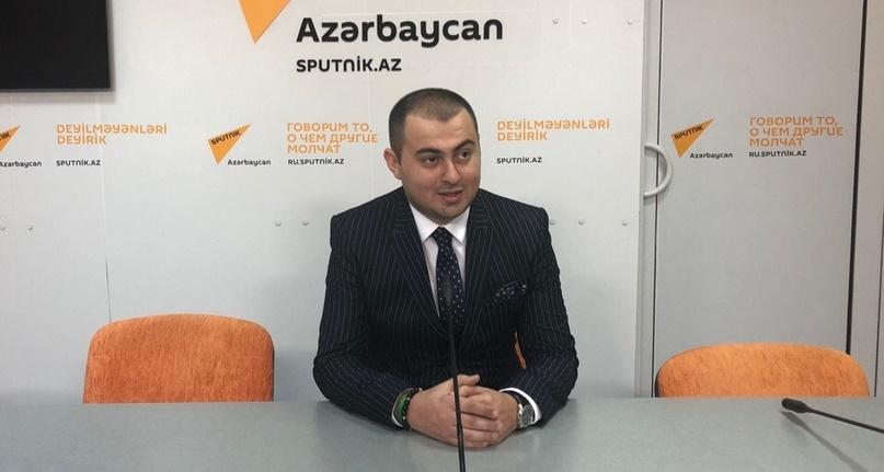 Шамиль Тагиев: «Есть регионы, где главы азербайджанских организаций — мошенники и торгаши» (ИНТЕРВЬЮ)