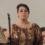 17 декабря азербайджанские музыканты выступят в Москве
