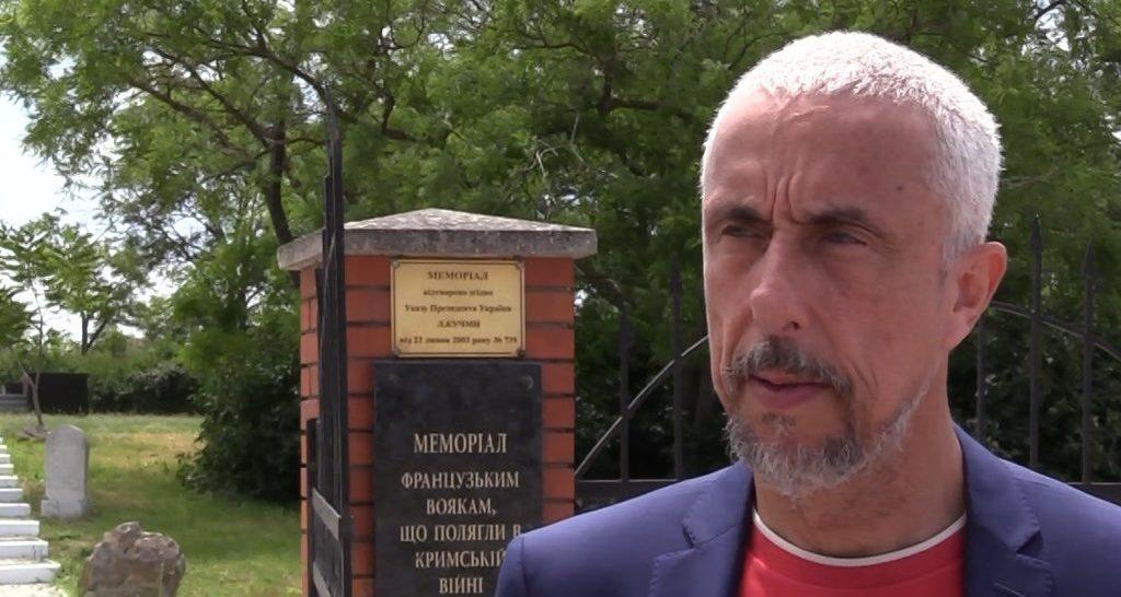 Биби как орудие армянского агитпропа (МНЕНИЕ)