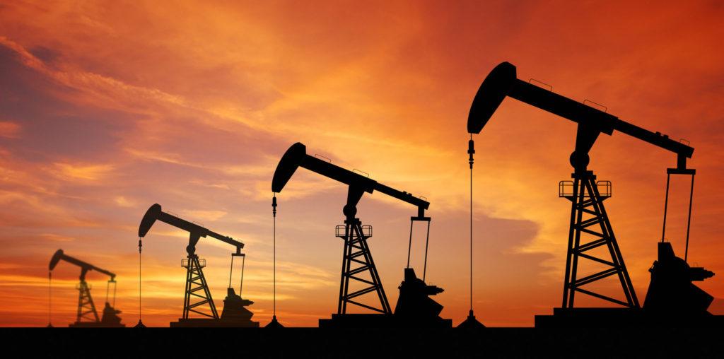 Стартовала медиаэкспедиция «Путь нефти» от Югры и до Баку