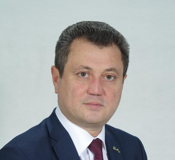 Ислам Гусейнов: «Ульяновские азербайджанцы поддерживают Владимира Путина и призывают всех поддержать его»