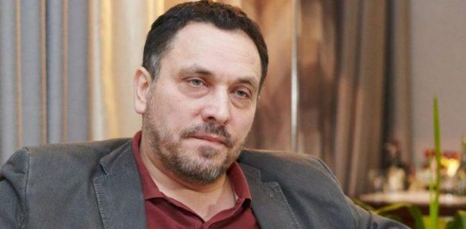 Putin jurnalisti Millətlərarası Münasibətlər Şurasının üzvlüyündən çıxarıb