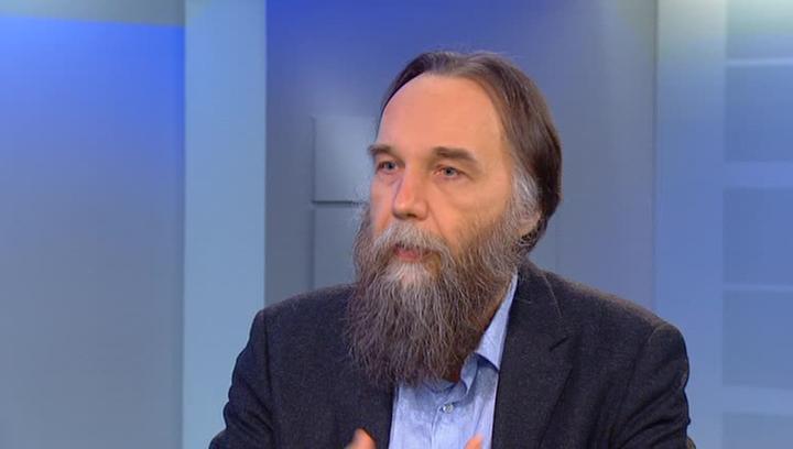 Александр Дугин: «До конца 2018 года произойдут серьезные подвижки по Карабаху»